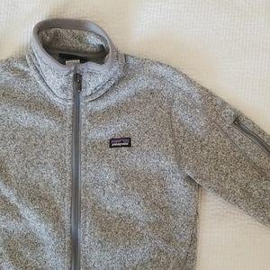 Patagonia Womens M Jacket